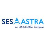 SES Astra logo