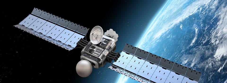 Satellite-Bandwidth960