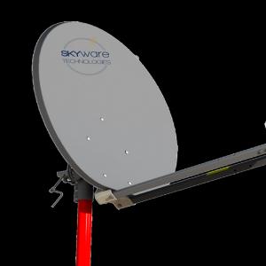Ka-Band Antenna