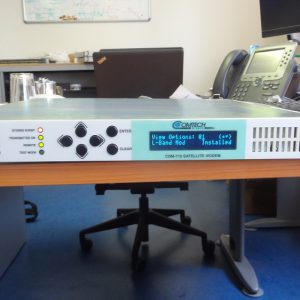 CDM-710L